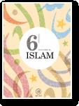 Descubrir el Islam 6º