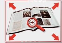 Lengua Castellana y Literatura 1º Bachillerato. Libro del Profesor